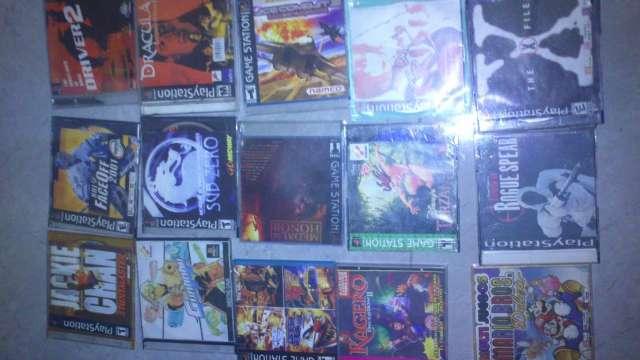 consolas y videojuegos bucaramanga
