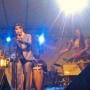 orquestas en cundinamarca shows fiestas