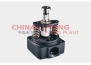 cabeza de rotor diesel 3 Cycle 9187-210A  diesel bomba inyectora motor