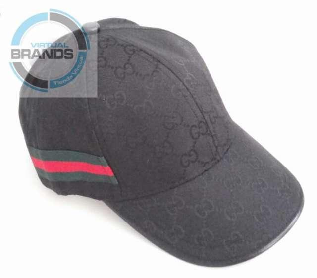 65ec0eabb7 gorras gucci importadas envios a todo el pais 5d336a2 3