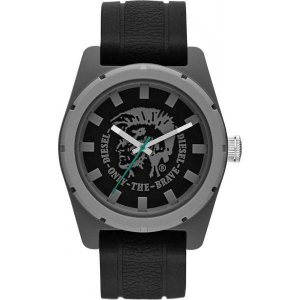 1f282abdf703 reloj diesel hombre colombia