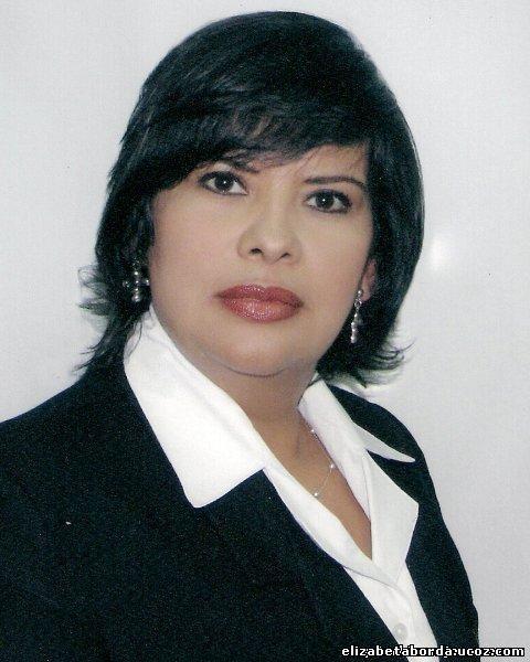 Manizales servicio de dependiente judicial representaciones