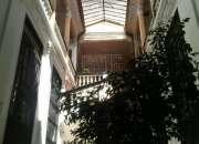 Hotel Centro de Bogota