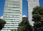 Arriendo habitacion sector Uniandes
