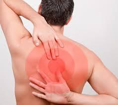 Fuera dolor de espalda 321 210 65 36 fisioterapeuta ofrece masaje a domicilio en bogotá