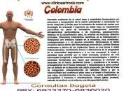 Tratamientos Reales y Efectivos Osteoporosis Colombia - Bogota
