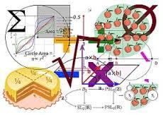 Matematicas,clasesparrticulares de matematicas