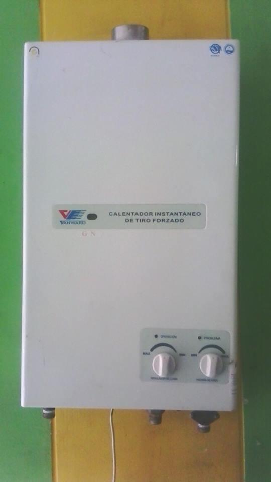 Calentadores-vanward-agua-caliente-bogota-uo