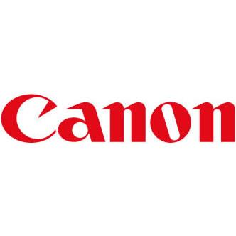 Repuestos canon, suministros canon, toner canon