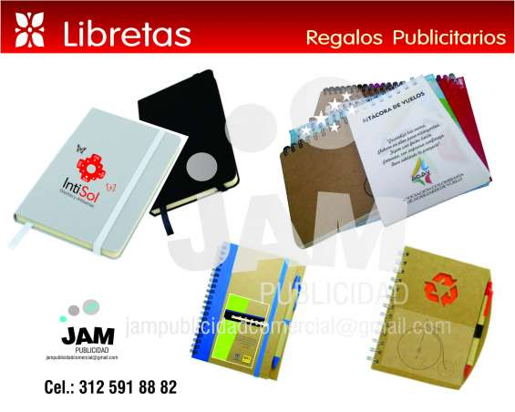 Libros, Cartillas, Revistas y Autorías propias