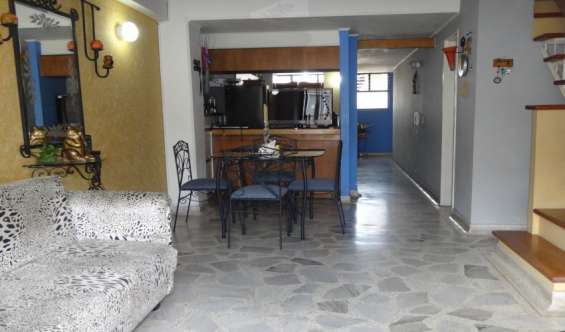 ¡apartamento en laureles, espacioso y encantador!