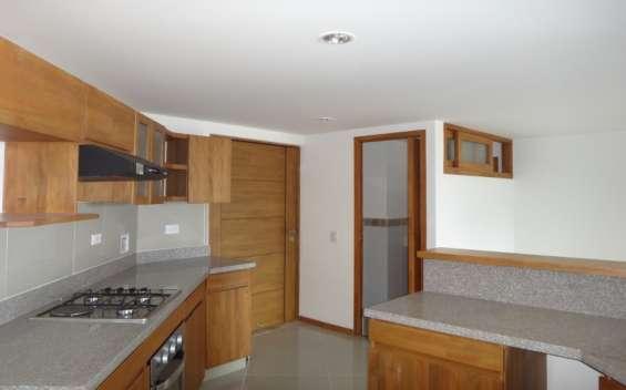¡calidad de vida en este lindo apartamento!