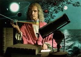 Fisica,clases particulares de fisica