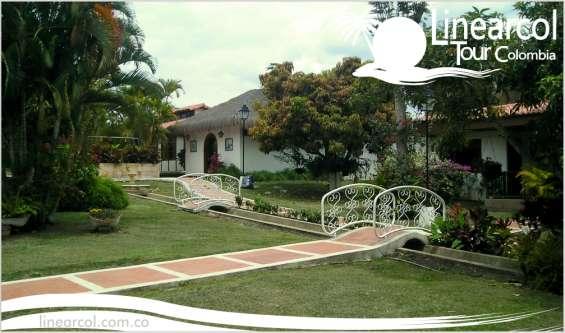 Fotos de Fincas privadas para pasadia y hospedaje 4