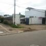 Se vende espectacular Casa Lote esquinero en el centro de Yopal Casanare
