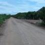 Se vende espectacular proyecto Agroturístico Vereda Santa Helena Municipio de Maní