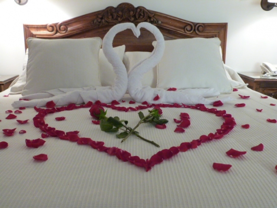 Fotos de Gran hotel pereira.. 4