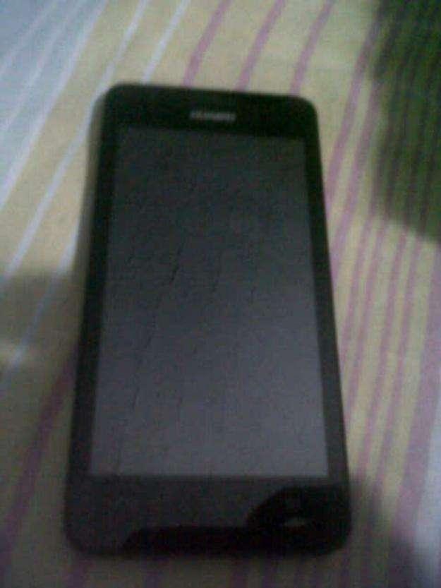 ba9cb7bd6c31f A la venta celular huawei g510 en Girón - Celulares y teléfonos