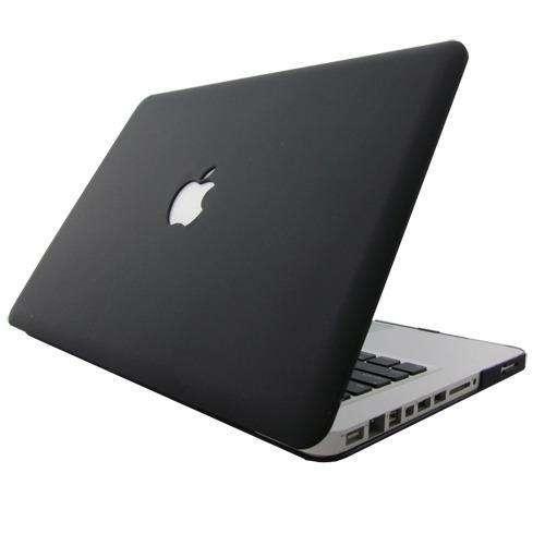 Carcasa para macbook 13