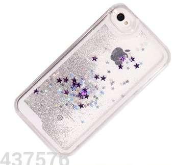 35c852faa7b Estuche forro carcasa de estrellas en agua, para iphone 5/5s. Guardar.  Guardar. Guardar. Guardar. Guardar