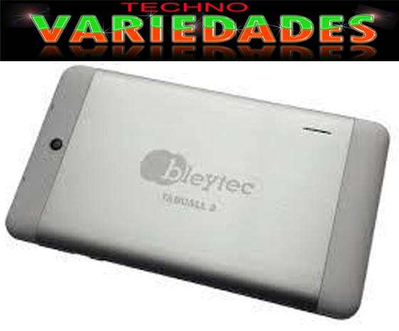 0478917efba Tablet 7 celular simcard nuevas codensa visa master wifi hd android 4.2  doble camara 8gb. Guardar. Guardar. Guardar. Guardar