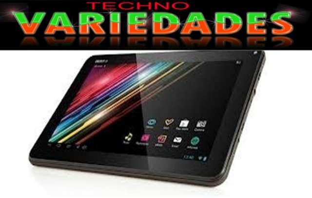245dc64235a Tablet 9 nuevas codensa visa mastercard pc wifi hdmi 8gb 2 camaras hd  android 4.2. Guardar. Guardar. Guardar. Guardar. Guardar