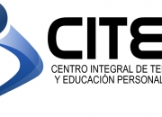 Asesoria de tareas, clases particulares, profesores a domicilio