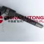 common rail inyector 0 432 231 703 30171321 DLLA136S1034 diesel bomba inyectora motor