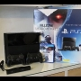 Sony PlayStation 4 console..COL$387,260 Colombian Peso