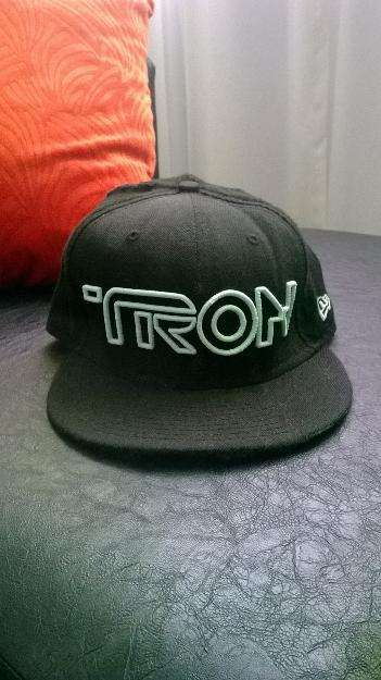 Gorras new era originales
