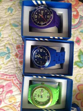 d32eaed79c0c Reloj adidas en Cali - Joyas