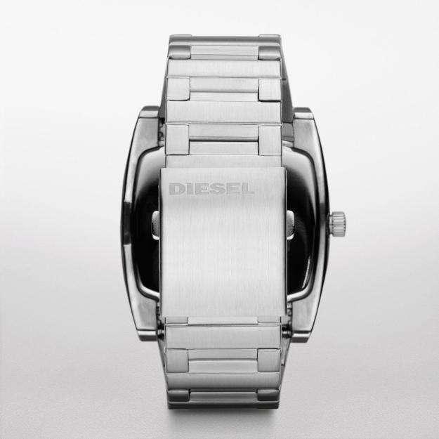 1dc15f89c384 Reloj diesel dz1556 nuevo y original en Cali - Joyas