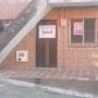 Vendo apartamento 42mt2, 1er piso, barrio belarcazar