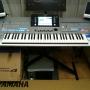 Yamaha Tyros4 musical teclado $1900 dolares