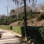 se vende terreno proyecto turístico cartagena