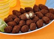 Quipe (comida arabe) manizales