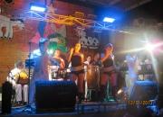 orquestas en boyaca grupos musicales