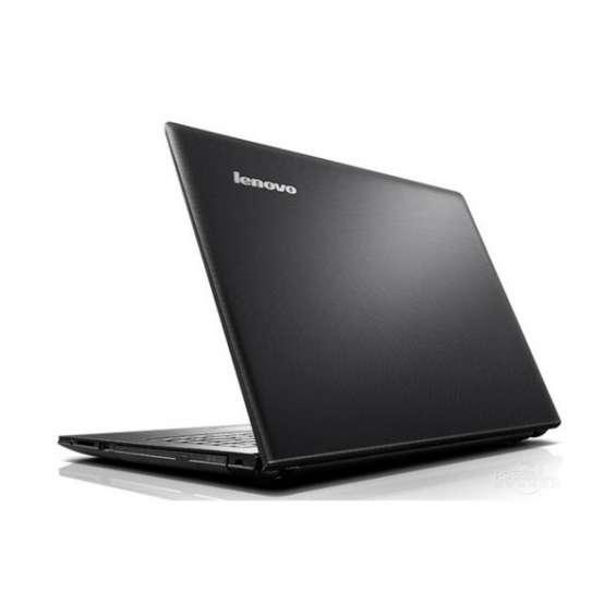 "Lenovo g40-80, intel core i7 5500u, hdd 1t, ram 6gb, 14""  tipo: notebook, laptop,  producto: lenovo g40-80,  procesador: intel core i7,  disco duro: 1 tera,  solido: no,  memoria ram: ddr3 8gb,  dvd rw: si,  pantalla : 14"", video: 2gb radeon  s.o.: windows"
