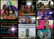 orquesta grupos musicales en el meta 3138120280