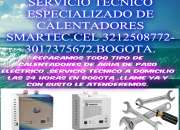 Reparacion de calentadores smartec.3017375672.bogota