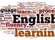 tutorias de ingles a domicilio