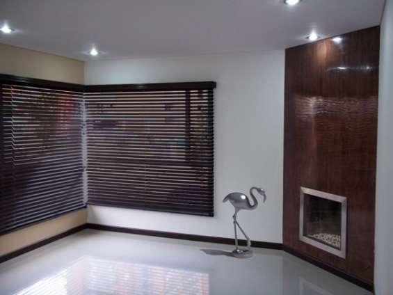Diseño interior, remodelaciones, decoración, arte integral, ilustrador decorador en bogotá