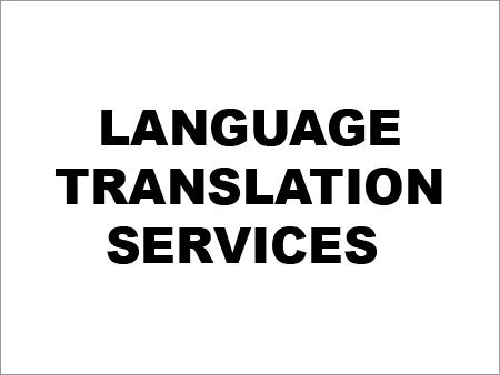 Traducciones de ingles espñol en bogota colombia 3102769797