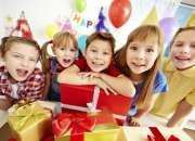 Fiestas infantiles ml recreacion