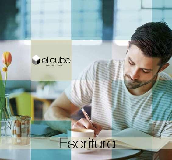 Amplio catálogo de bolígrafos, lápices, resaltadores, colores y crayolas promocionales