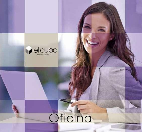 Artículos de oficina, accesorios de escritorio promocionales publicitarios