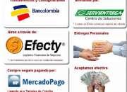 Reparaciones en colombia s.a.s