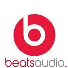 Servicio tecnico reparacion marca beats