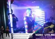 Shows de reggaetón en Bogotá - Músicos y grupos - Hora loca bogota RU