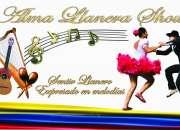 Serenatas llaneras e Cumpleaños 3142196105